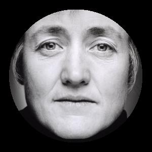 mariane-van-der-wielen