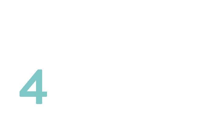 t4M-logo-neg_Tekengebied 1